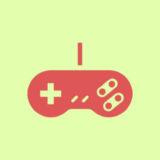 【リネレボ2】PCでリネージュ2 レボリューションを起動し自動狩りをしよう