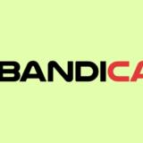 【無料有】ゲーム画面をキャプチャー・録画出来るBandicamの使い方