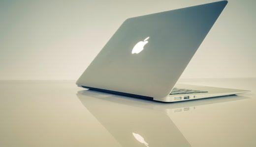 【雑な記事】パソコン買うならWindows?Mac?オススメは。