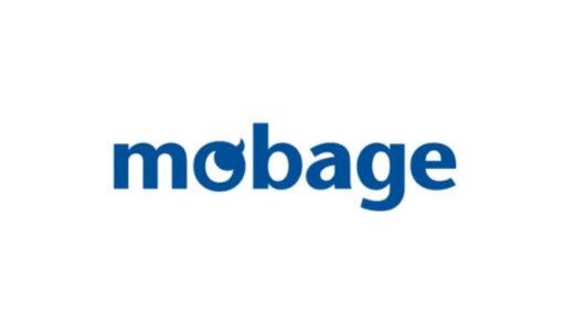 【Mobage】モバゲーを懐かしむ。モバゲーを思い出しながら適当に書いてみた