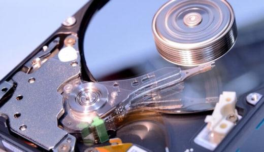 古いPCの内臓HDDの中身を取り出す方法は?OSが起動しなくなったPCでもOK.